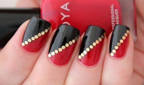 Nails Art Video Kitharingtonweb