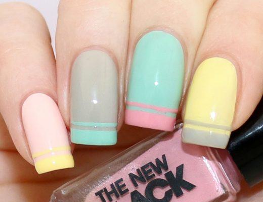 the-new-black-cream-puff-thumb