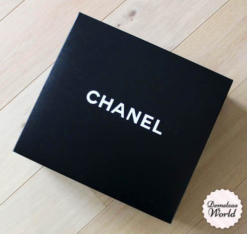 Chanel - GST