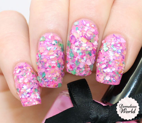 Ciate - Shell Manicure Thumb
