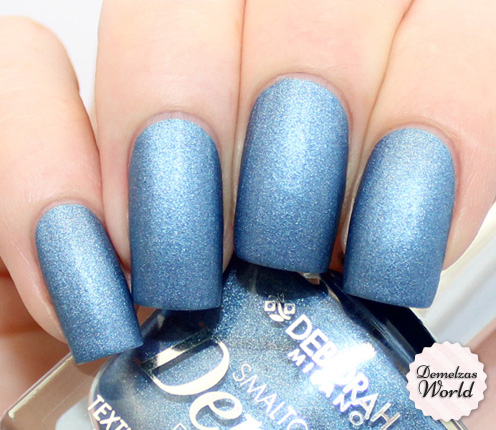 Deborah Milano - Denim Effect 01 Thumb
