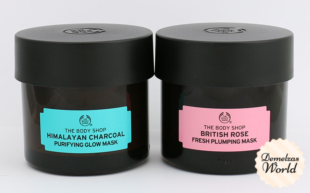 the-body-shop-finest-facial-mask-duo-4